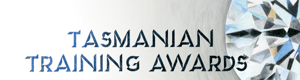 tasmaniantrainingawards