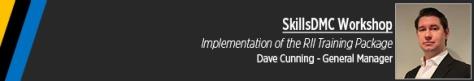 SkillsDMC_Workshop_dave_header_image