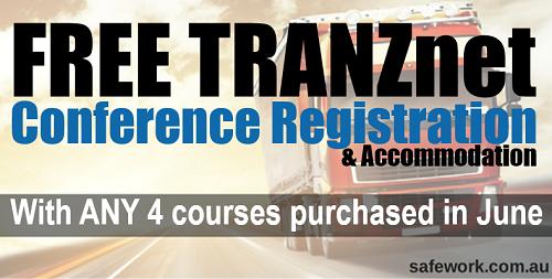 TRANZnet_Promotion