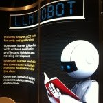LLN Robot Product Launch