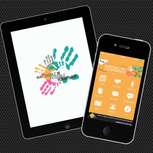 2014NVC App