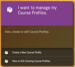 Course_profile