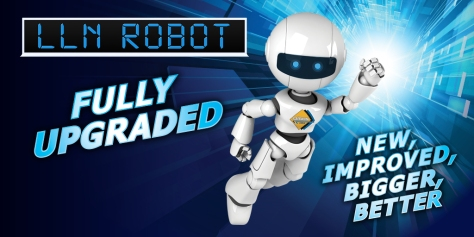 LNN Robot Social Media banner r