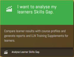 skills_gap
