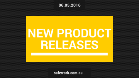 New Product Releases (5).png