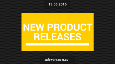 New Product Releases (6).png