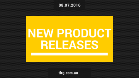 New Product Releases (10).png