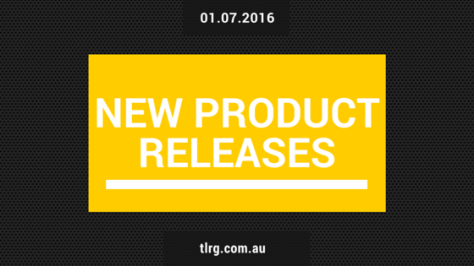 New Product Releases (9).png