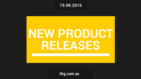 New Product Releases (11).png